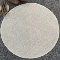 Univerzális kerek szûrõkendõ ármérő: 50 cm