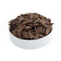 Francia Tölgyfa chips 100g Medium