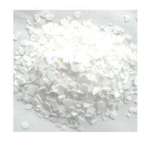 Kálcium klorid 10g
