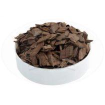 Amerikai tölgyfa chips 100g medium