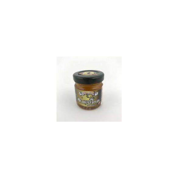 Arany szarvas chili szósz 40ml