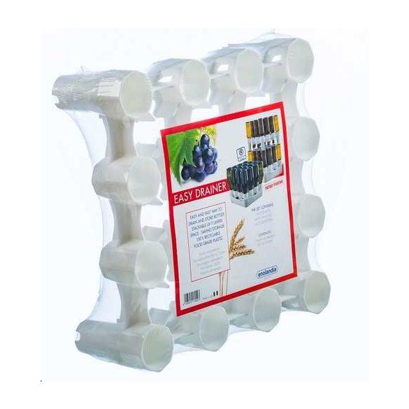 Easy Drainer palackcsepegtető plusz elem