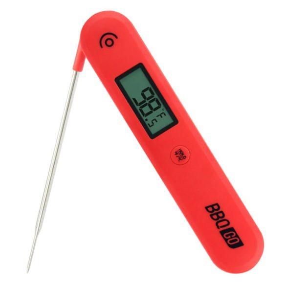 Inkbird BG-HH1C digitális gyorshőmérő