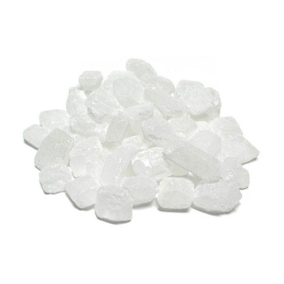 Kandiscukor fehér 250g