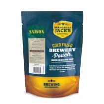 Mangrove Jack's Traditional Series Saison sörsűrítmény 1,7kg