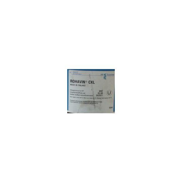 Rohavin pektinbontó enzim 10ml