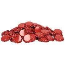 Sörös kupak piros 100db
