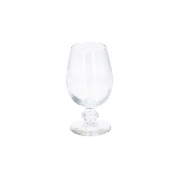 Sörös pohár 300ml 6db-os csomag