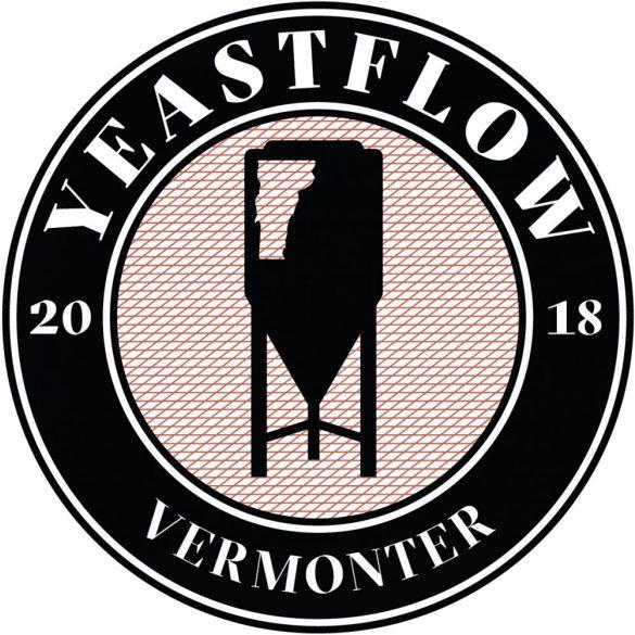 Yeastflow Vermonter (Vermont Ale)